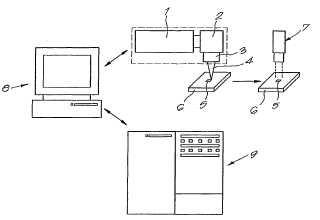 Termografia industrial pdf