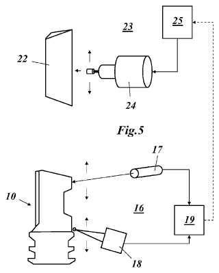 Método para reparar un componente de una turbina de gas.