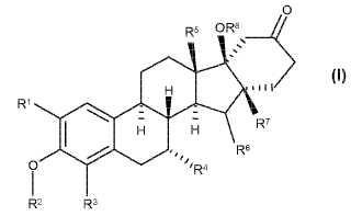 ciclos esteroides pdf