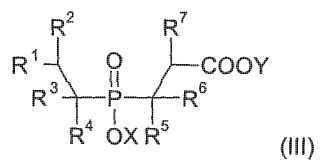 Procedimiento para la preparación de ácidos, ésteres y sales dialquilfosfínicos mono-carboxi-funcionalizados por medio de alcoholes alílicos/acroleínas y su uso.
