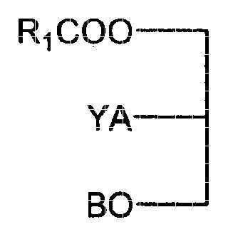 Ácidos grasos de longitud de cadena media, glicéridos y análogos como factores de supervivencia y activación de neutrófilos.