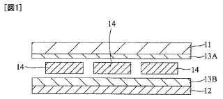 Película sellante de célula solar y célula solar que usa la misma.