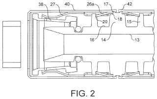 Mejoras en o relativas a acoplamientos de tubo.