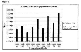 LACTICAS BACTERIAS ACIDO PDF