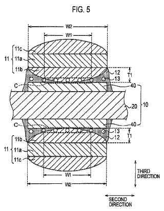 Conexión entre células solares en un módulo que utiliza unión por termocompresión y dicho módulo fabricado.