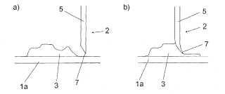 Procedimiento para la fabricación de una placa de construcción ligera y placa de construcción ligera fabricada con el mismo.