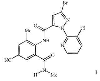 Método de preparación de una forma cristalina no susceptible de hidratarse.