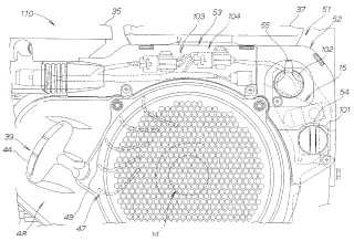 Motor polivalente.