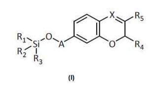Método para la determinación de actividad glicosintasa y uso del mismo en el cribado de alta productividad de librerías de enzimas con actividad glicosintasa.