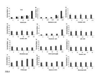Método para el cribado y/o evaluación de la eficacia de medicamentos para el tratamiento de enfermedades mitocondriales y síndrome MELAS.