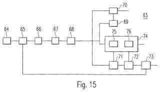 Nueva trama y estructura de configuración de señalización para sistemas de múltiples portadoras.