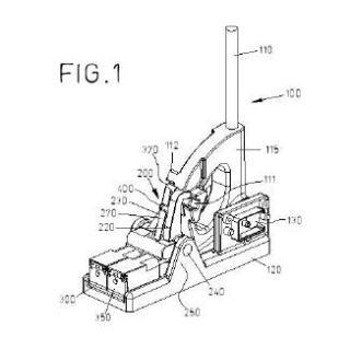 Dispositivo y procedimiento para el control de la transmisión de un vehículo.
