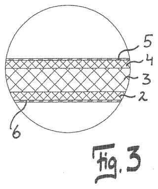 Procedimiento para fabricar una placa OSB.