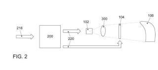 Dispositivo y método de señalización e iluminación para vehículos automóviles.