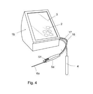 Dispositivo para el tratamiento terapéutico de lesiones músculo-esqueléticas.