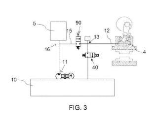 Prensa mecánica adaptada para procesos de conformado, y método.