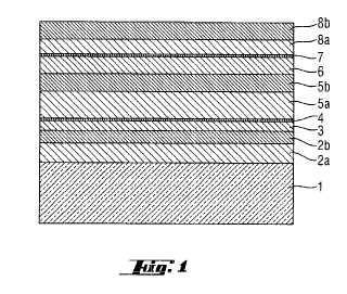 Acristalamiento que comprende un sustrato provisto de un apilamiento de capas delgadas para la protección solar y/o el aislamiento térmico.