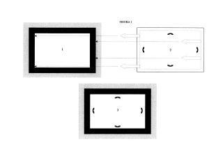 Ventanas y puertas de aislamiento térmico y acústico con sistema de poner y quitar.