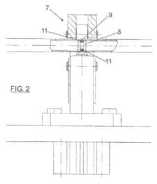 Procedimiento para fabricar conductos de metal sellados y conducto de metal sellado fabricado con dicho procedimiento.