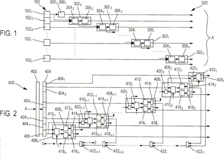 Método de codificación de corrección de errores, método de decodificación y dispositivos asociados.