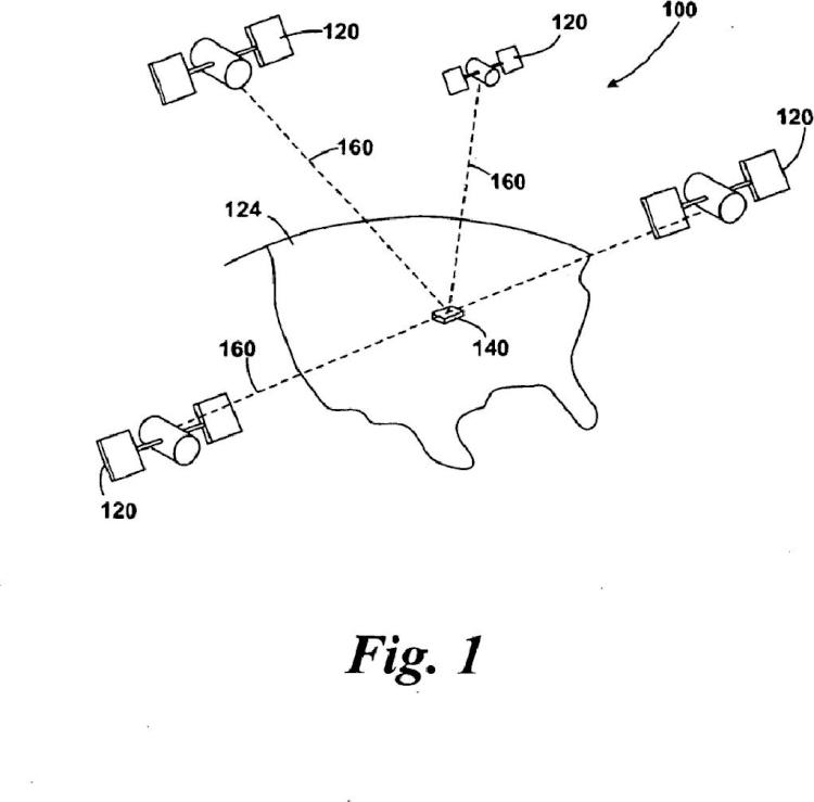 Dispositivo y método de navegación mejorados.