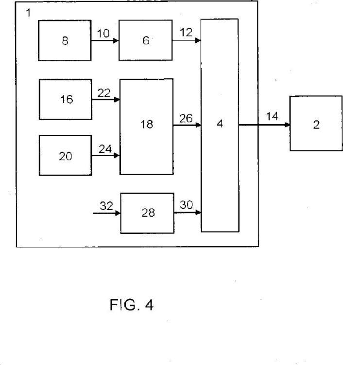 Procedimiento relacionado con un sistema de acondicionamiento de aire, y sistema de regulación para dicho sistema de acondicionamiento de aire.