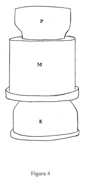 Materia activa para electrodo negativo de acumulador alcalino de tipo níquel-hidruro metálico.