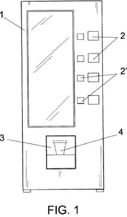 Dispositivo selector de media carga para máquinas automáticas.
