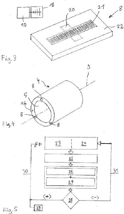 Máquina herramienta y procedimiento para la supervisión de un estado de sujeción.
