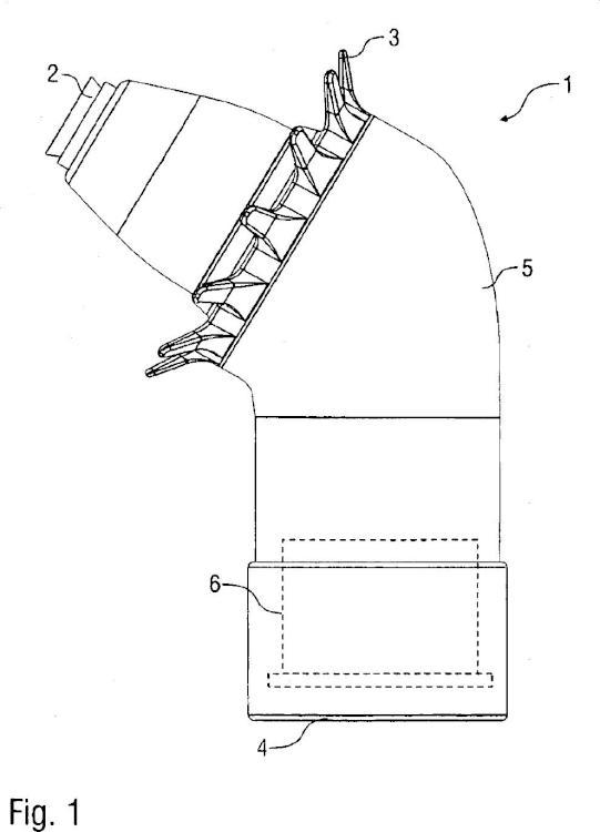 Unidad de válvulas para una instalación de revestimiento.