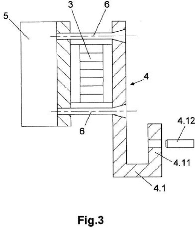 Dispositivo acelerador de transferencia de calor en radiadores de calefacción.