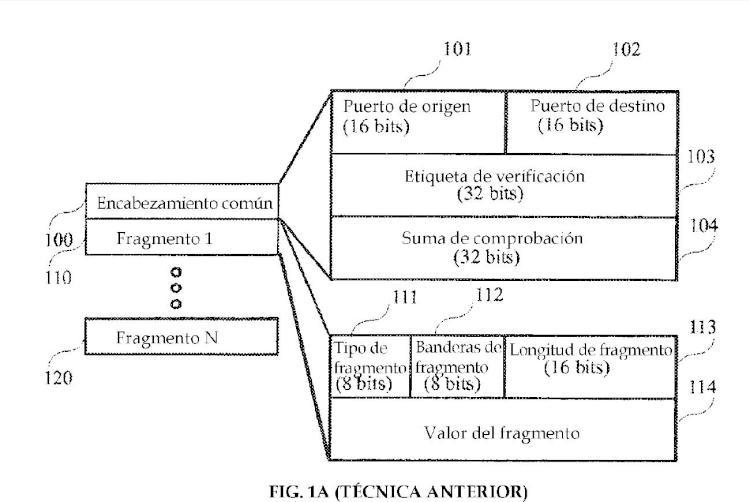 Método, aparato y producto de programa de ordenador para realizar traspasos en un sistema de comunicaciones.