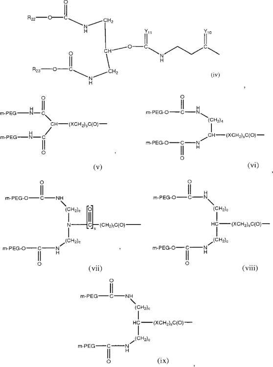 Terapia anticancerígena enzimática.