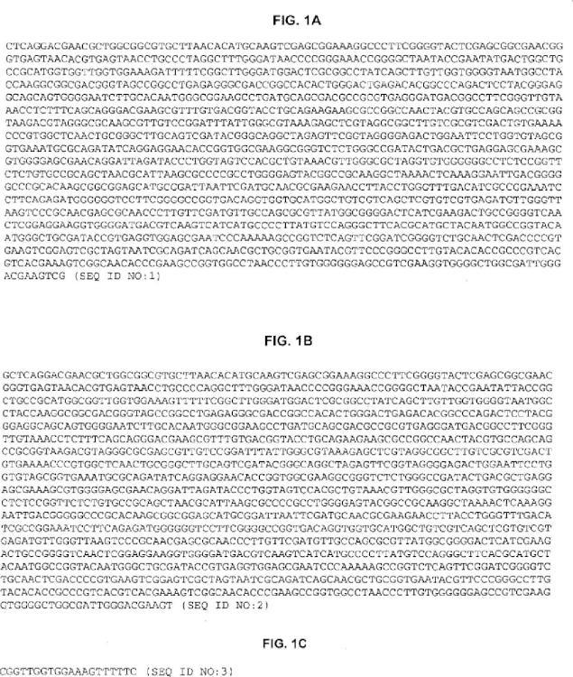 Compuestos de pirrol[4,3,2-de]quinolin-8-amina y procedimientos de preparación y uso de los mismos.