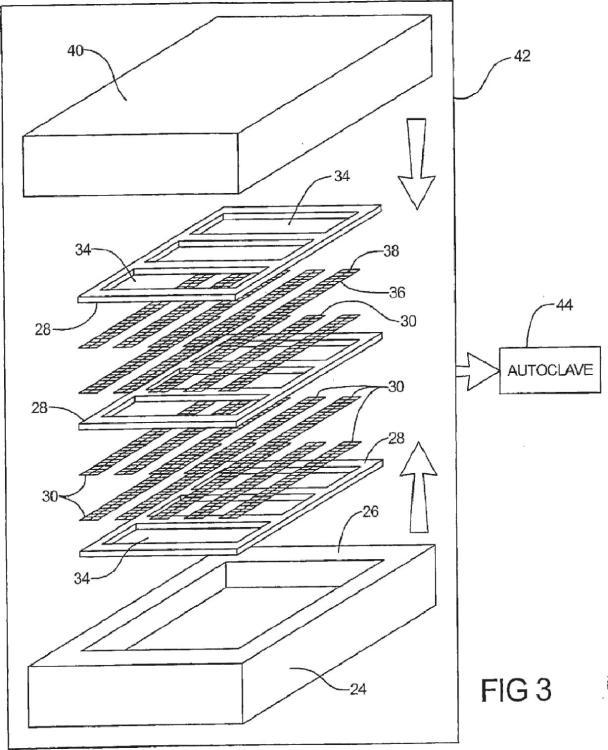 Panel de diseño de ventana y métodos de fabricación.