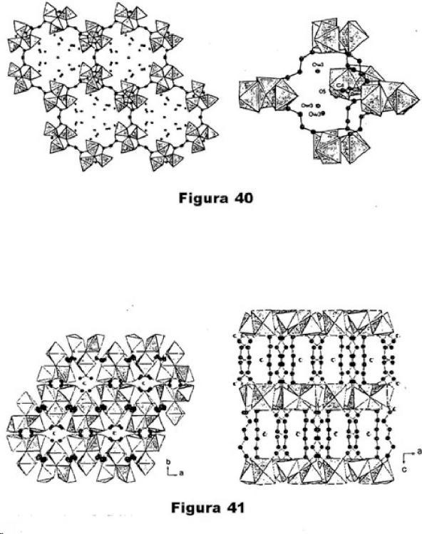Ilustración 9 de la Galería de ilustraciones de Sólido híbrido orgánico-inorgánico de superficie modificada