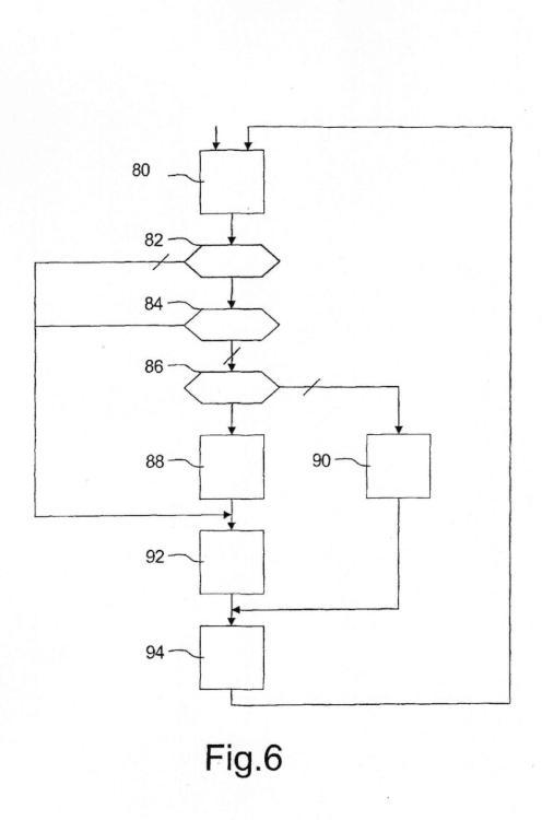 Procedimiento de emparejamiento de un terminal receptor con una pluralidad de tarjetas de control de acceso.