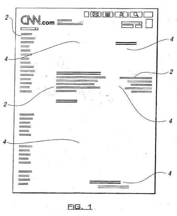 Reformación de visualización diferida de página de Internet.