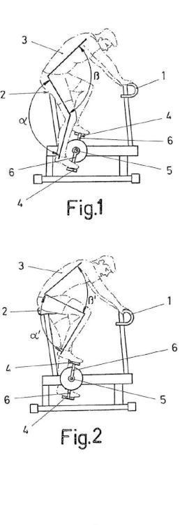 Perfeccionamientos en el sistema motriz de bicicletas.