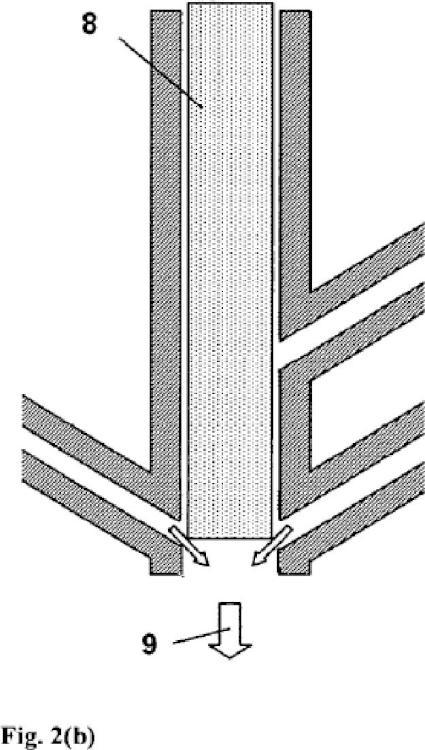 Procedimiento para la preparación de prepolímeros de poliuretano que contienen grupos isocianato.