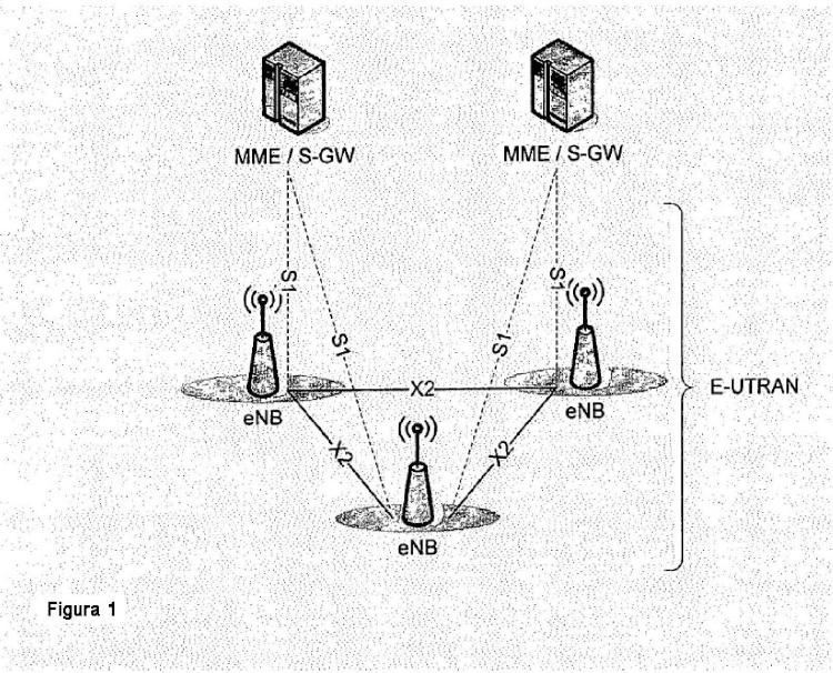 Temporizador de espera de mensaje de liberación de conexión de control de recursos radio.