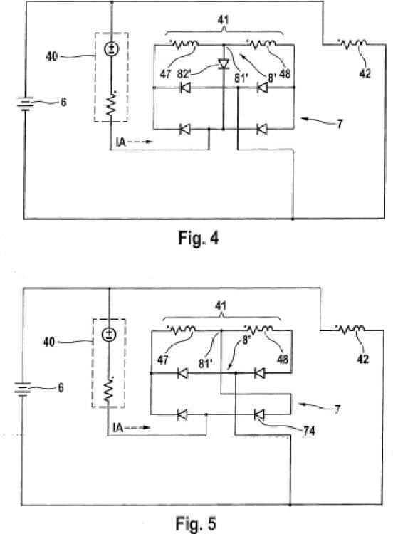 Dispositivo de ajuste de pala de rotor para una instalación de energía eólica.