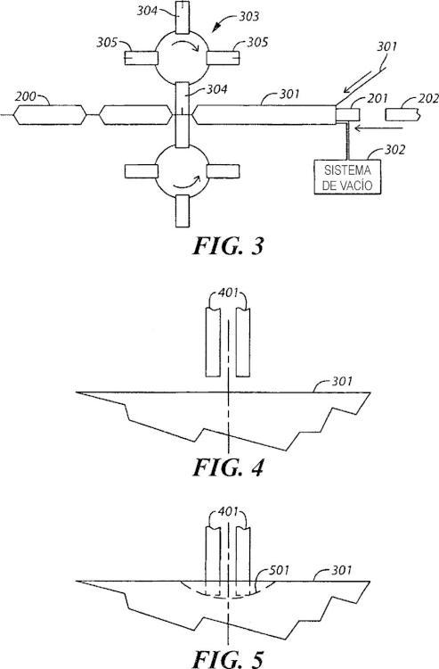 Método y aparato referente a envasado que tiene pliegues laterales conformados mediante al menos dos metodologías diferentes de conformación de pliegues laterales.