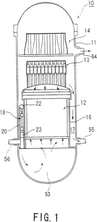 Ilustración 1 de la Galería de ilustraciones de Dispositivo de fijación de tornillos de travesaño de bomba inyectora
