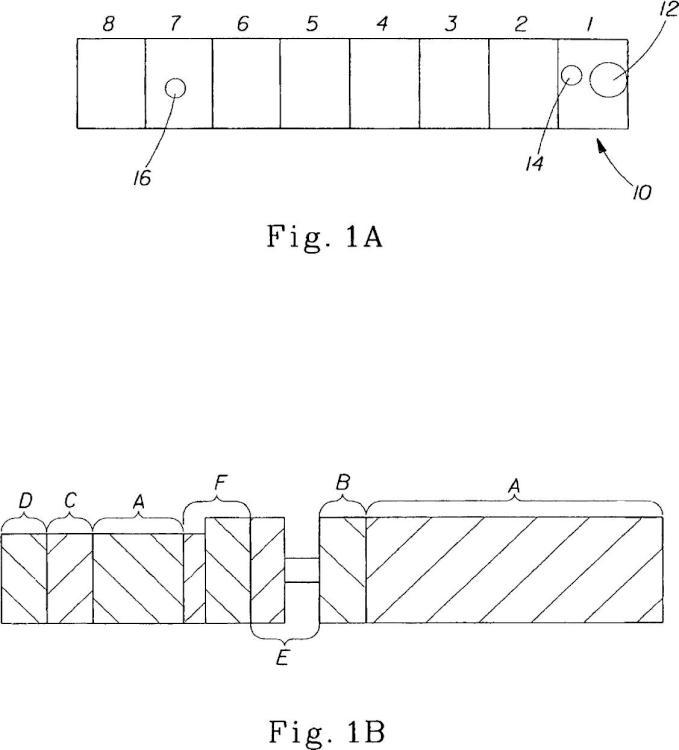 Sistemas de reticulación para polímeros de hidroxilo.