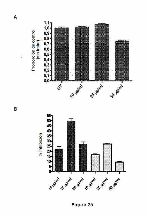 Compuestos, composiciones y métodos para el tratamiento de enfermedades beta-amiloides y sinucleinopatías.