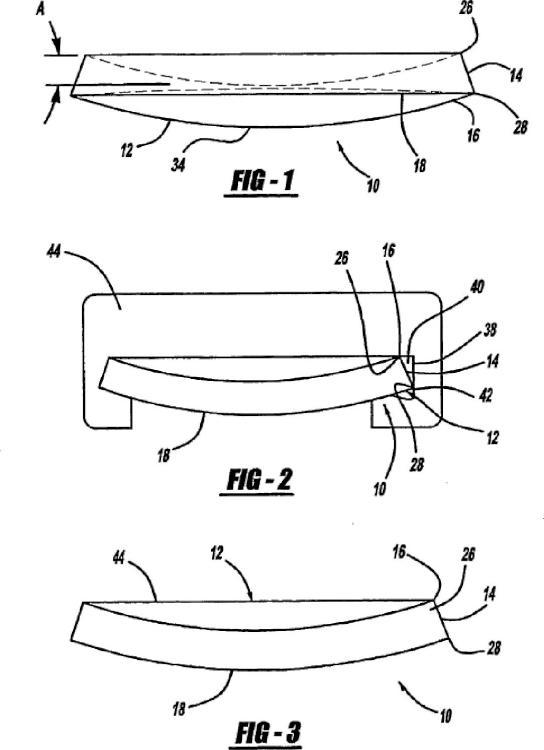 Conjunto de tornillo y varilla para fijación de la columna vertebral.