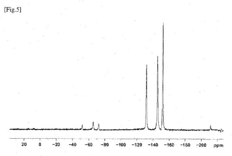 Sal de derivado heterocíclico condensado y cristal del mismo.