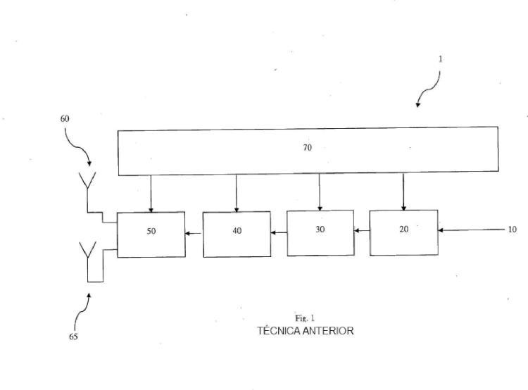 Evitar colisión de símbolo de referencia en una red de radio celular.