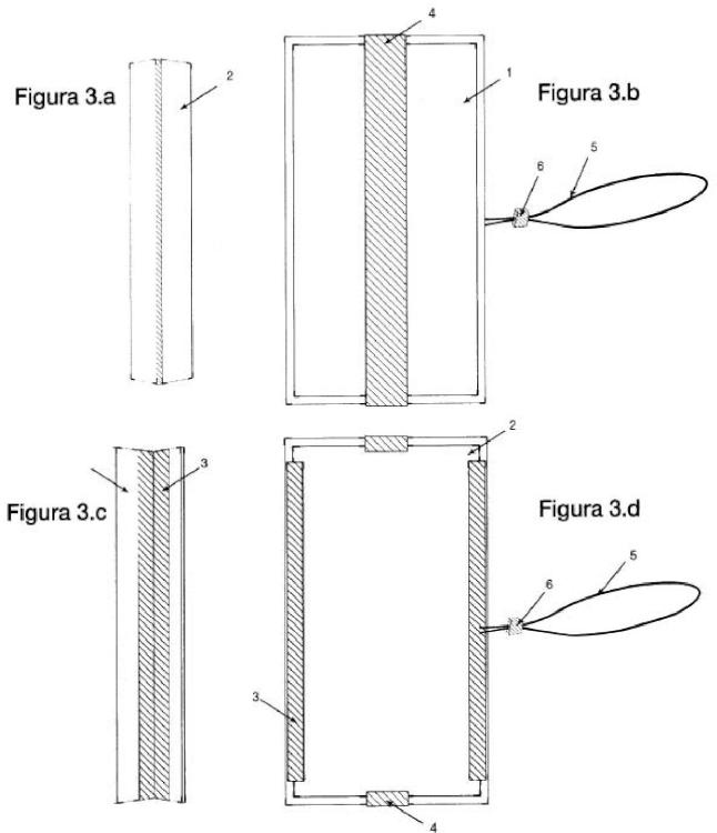 Protector de cuerda antirozamiento semi-rigido en forma de arista específico para cuerdas profesionales utilizadas en trabajos verticales y en altura.